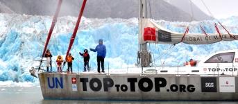 2014-08-15_usa_alaska_ip_south-sawyer-glacier_pachamama-family