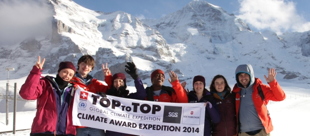 2014-01-17_ttt-award_kleine-scheidegg_moutains-group1