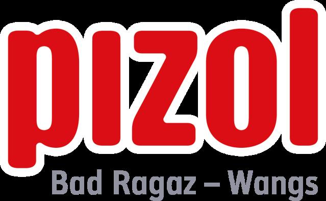 logo_pizol_mit-kontur