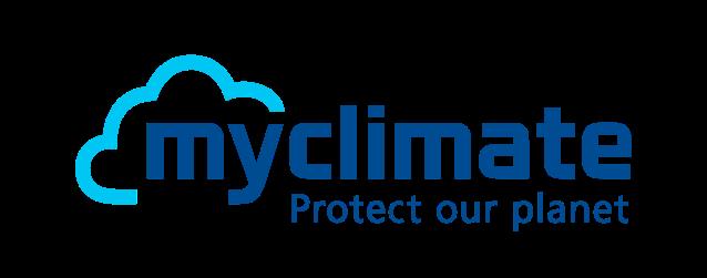 myclimate_logo_rgb