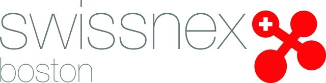 swissnex-logo-noconsulate-print