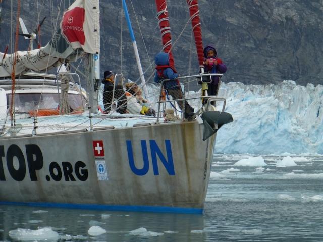 2013-08-19_alaska-columbia-glacier_pachamama-4