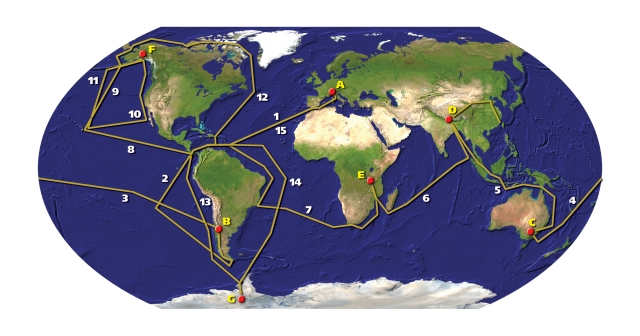 map_toptotop-route_update-2013