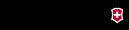 toptotoplogos1027-02-small