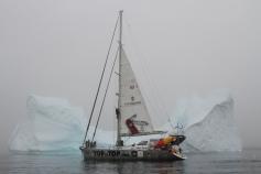 ttt_2016-09-12_nwp_hudson-strait_iceberg