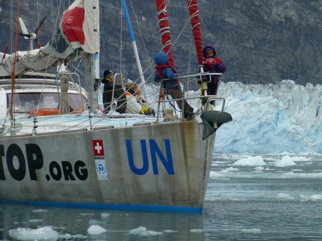 2013-08-19_alaska-columbia-glacier_pachamama-4 (1)