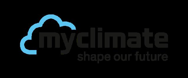 myclimate-logo-rgb-1-pos@4x
